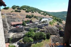 Grecja 2014